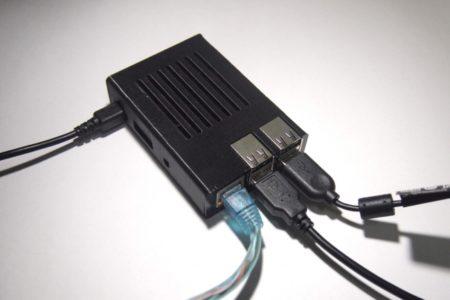 ミリメーター、3Dプリンタをインターネットから監視できる「3DプリンターIoTキット」を12月に発売