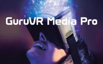 VRソリューション開発のジョリーグッド、gumiより1億円を調達