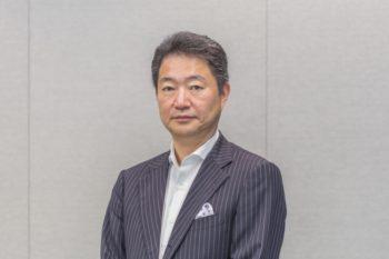 スクウェア・エニックス元社長の和田洋一氏がワンダープラネットの取締役に就任