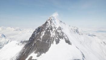 アイスランドのSólfar StudiosとRVX、エベレスト登頂を体験できるVRコンテンツ「EVEREST VR」をリリース