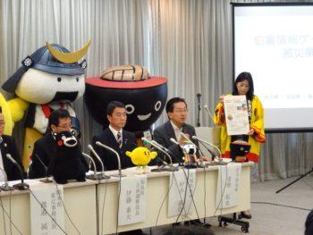 「Pokémon GO」と岩手・宮城・福島・熊本の被災地域がコラボ 観光復興への取り組みを実施