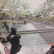 埼玉県行田市、本格ストーリーものVR動画を公開しサイクリングコースをPR