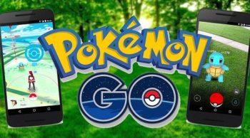 「Pokémon GO」を出会いのきかっけに ファインドザワン、池袋にて「ポケモンGOコン」を開催