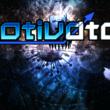 ブループリント、Gear VR向け3Dシューティングゲーム「Motivator」をリリース