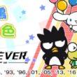 スマホ向けブッ壊し!ポップ☆RPG「クラッシュフィーバー」中文繁体字版、サンリオキャラとコラボ