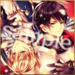 サイバード、恋愛ゲーム「イケメン王宮◆真夜中のシンデレラ」のドラマCDの予約受付を開始
