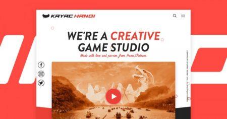 カヤックのベトナム子会社、VR素材制作受注を開始
