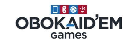 メディア工房、更なるゲーム事業拡充のため新会社・新ブランドを展開