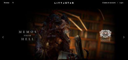 ソニー・ミュージックエンタテインメント、米VR配信プラットフォーム「Littlstar」と業務提携