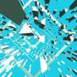 RhinocerosHorn、アクションゲーム「ZEN SPLASH VR」のOculus Rift版をリリース