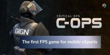 韓国NHN Entertainment、フィンランドのゲームデベロッパーのCritical Forceに戦略的投資を実施
