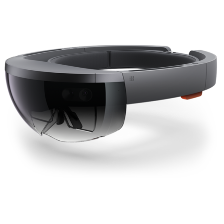 Microsoft、HoloLensをシンガポールとアラブ首長国連邦でも販売