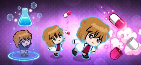 スマホ向けディフェンスゲーム「LINE レンジャー」、10/1よりアニメ「名探偵コナン」とコラボ