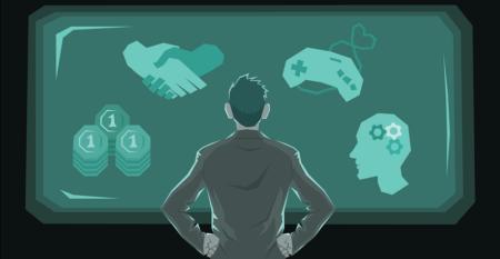 フィンランドのモバイルゲームデベロッパーのKoukoi Games、フィンランド技術庁らから100万ドルを調達