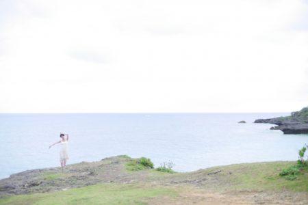 沖縄の今帰仁村観光協会、VR短編地域PRドラマを公開