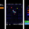 Moff、体を使って「PAC-MAN」をプレイできるMoff Band対応アプリ「Moff PAC-MAN」をリリース