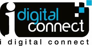 ネクソングループ、タイのゲーム配信会社iDCCの株式49%を取得
