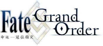 「Fate/Grand Order」の中国語版「命运冠位指定 – Fate系列首款正版手游」が配信開始 事前登録者数は300万人を突破