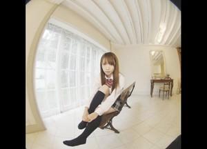 シーエー・モバイルとポリゴンマジック、VR映像の共同制作・配信のため業務提携