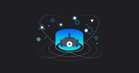 VR内広告システム「VRize Ad」を運営するVRizeがシードラウンドの資金調達を実施 新サービス「VRize Video」を発表