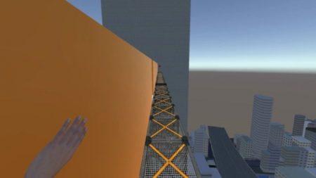 Unity Japan、「空間内を無限に歩く」体験型VRをデジタルコンテンツEXPOに展示