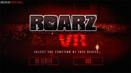 KLabのフィリピン子会社KLab Cyscorpions、複数のスマホを利用したVRモバイルゲームを制作開始