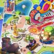 ガンホー、「ディズニー:マジック キングダムズ」のiOS版をリリース