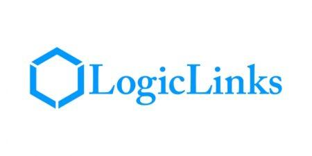 Cygames、ゲームデータ分析を行う「株式会社LogicLinks」を設立