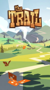 イギリスの22Cans、スマホ向けシミュレーションゲーム「The Trail」の中国展開のためNetEaseと提携