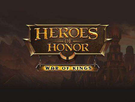 King、傘下のゲームディベロッパーのNonstop Gamesを閉鎖