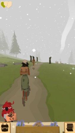 【やってみた】ピーター・モリニューの最新作「The Trail」が面白過ぎて時間泥棒