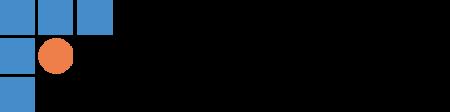 bitFlyer、ガス料金のBitcoin決済共同プロジェクトを発足