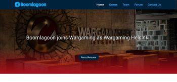「World of Tanks」運営のWargaming、フィンランドのモバイルゲームディベロッパーのBoomlagoonを買収