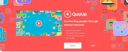 Glu Mobile、対戦クイズアプリ「QuizUp」開発のPlain Vanillaを買収
