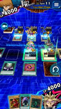 「遊戯王」のスマホ向けタイトル「遊戯王 デュエルリンクス」が1000万ダウンロードを突破 グローバル配信も開始