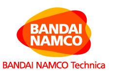 バンダイナムコエンターテインメントがアミューズメント機器のサービス事業を分社化 「株式会社バンダイナムコテクニカを設立」を設立