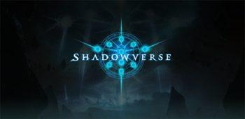 Cygames、スマホ向けカードバトル「Shadowverse」の韓国語版を配信決定