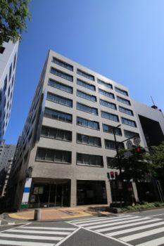 アカツキ、福岡オフィスを開設