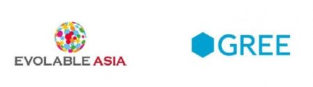 グリーとエボラブルアジア、ジョイントベンチャー「GREVO Co., Ltd.」を設立