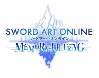 バンダイナムコエンターテインメント、「ソードアート・オンライン メモリー・デフラグ」を世界各国で配信開始