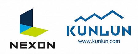 ネクソン、スマホ向けアクションRPG「ELSWORD MOBILE(仮)」の日本における配信権を中国Kunlunより獲得