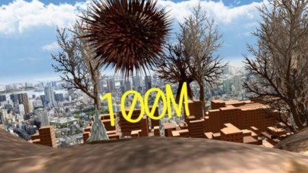 ドスパラ VRパラダイス、「デジハリ大学院ゲームゼミ ドスパラVRゾーンサテライト」を開催