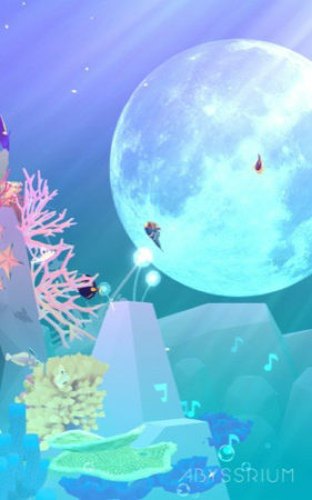 【やってみた】画面をタップしまくって美しい珊瑚礁を育てるクッキークリッカー系インフレゲーム「Tap Tap Fish - アビスリウム」