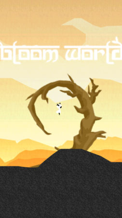 グローバルラボ仙台、学生が開発したゲームアプリ3本をリリース