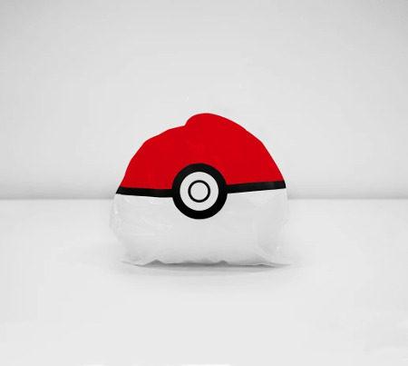 「Pokémon GO」、自治体と共同で周遊マップを公開