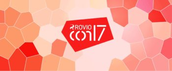 Rovio、モバイルゲームのカンファレンスイベント「RovioCon」を4/20に開催