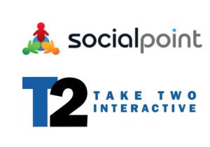 Take-Two、スペインのモバイルゲームディベロッパーのSocial Pointを2億5000万ドルで買収