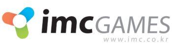ネクソングループ、オンライゲーム「Tree of Savior」の開発会社IMC GAMESと資本提携