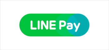 LINE Pay、武蔵野銀行と連携