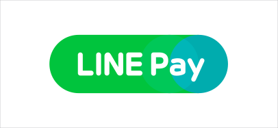 LINE Pay、山梨中央銀行と連携